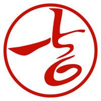 吉志品牌旗舰店