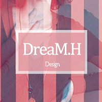 DreaM.H  Design