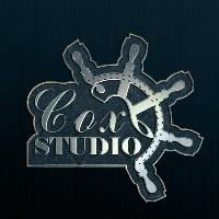 Cox_Music