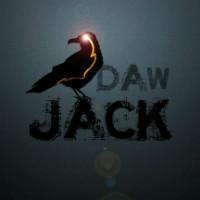 JackDawEX