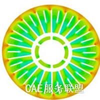 技术CAE