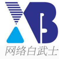 北京网络白武士