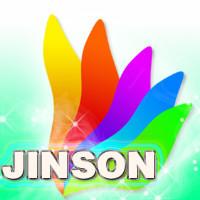 JinsonTop