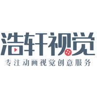 北京浩轩育德数字科技有限公司