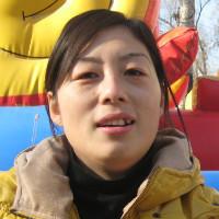 彭静2006