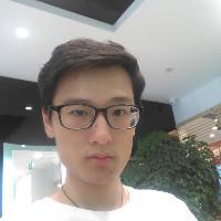沐沐papa