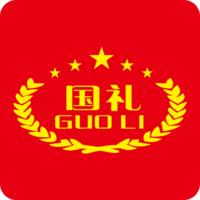 shuxiangwang