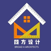 四方建筑设计工作室