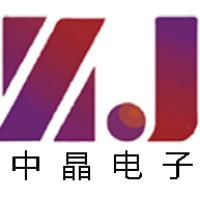 深圳市中晶电子