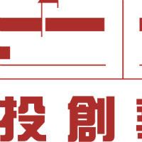 宁波投创华夏规划设计有限公司