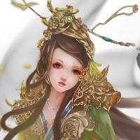 wei子城