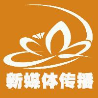 杭州地推服务