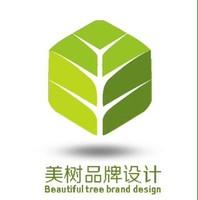 美树品牌设计