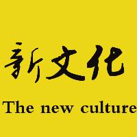 网络新文化