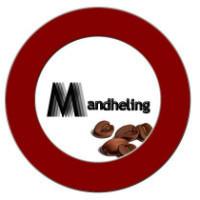 曼特宁咖啡MandhelingCoffee
