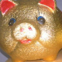 猪猪啊猪大哥