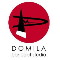 道美乐Domila概念工坊