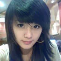 春玲2008