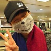 donald_huo