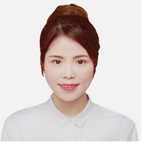 上麦视觉品牌设计