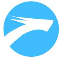 龙飞网络科技有限公司