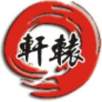 中视轩辕~电视广告