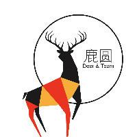 上海鹿圆品牌