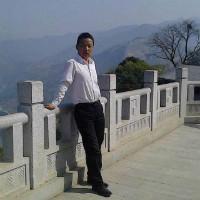 小刘12350