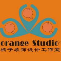 橘子装饰设计