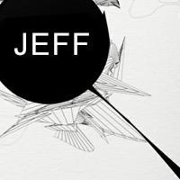 设计师JEFF的小卖部