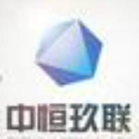 互联网微信开发