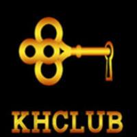 KHCLUB