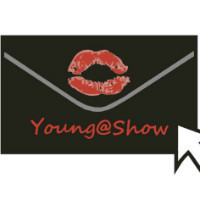 YoungShow66