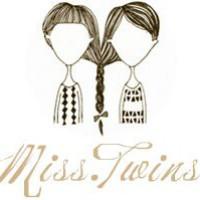 Miss.Twins'