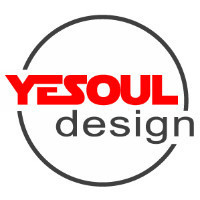 yesoul design