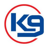 k9 design