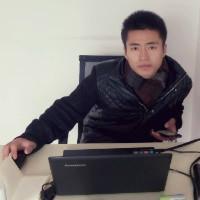 杨涛涛-PS服务店