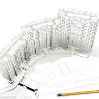 卡卡建筑设计