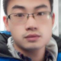 yangaichimantou