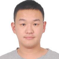 山东大李逵5513