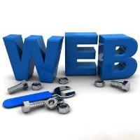Web^开发