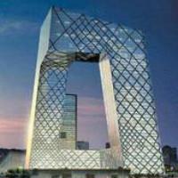建筑结构设计专家