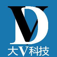 大V科技旗舰店