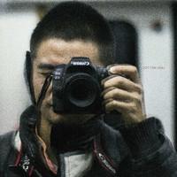 泸州航拍摄影师李佑