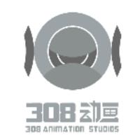 308动画工作室