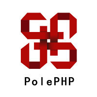 PolePHP