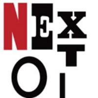 next_yan