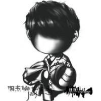 ChingLi_静