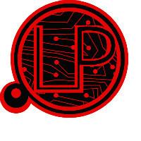 青岛黑胶信息技术有限公司
