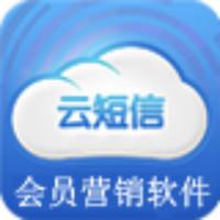 广州云起信息科技有限公司